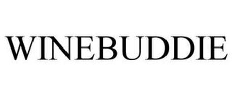 WINEBUDDIE