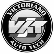 VAT VICTORIANO AUTO TECH