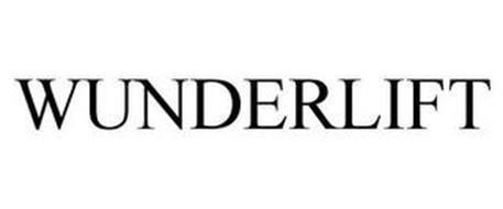 WUNDERLIFT
