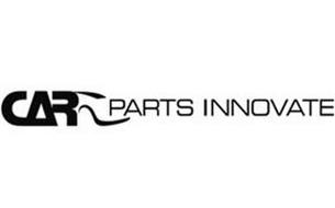 CAR PARTS INNOVATE