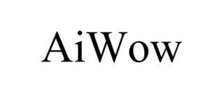 AIWOW