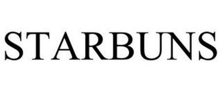 STARBUNS