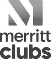 M MERRITT CLUBS