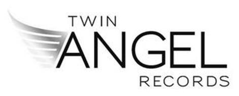 TWIN ANGEL RECORDS