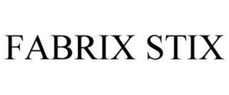 FABRIX STIX