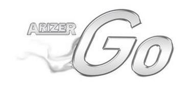 ARIZER GO