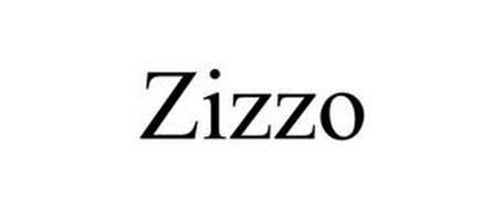 ZIZZO