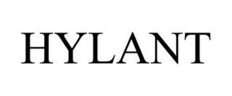 HYLANT