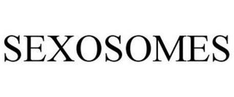 SEXOSOMES