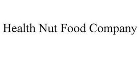 HEALTH NUT FOOD COMPANY
