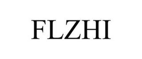 FLZHI