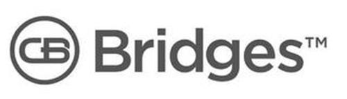 CB BRIDGES