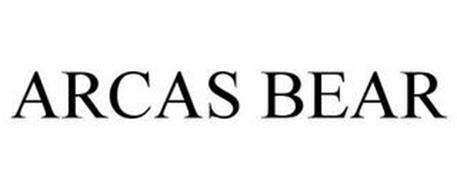 ARCAS BEAR