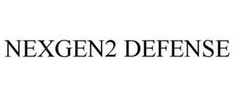 NEXGEN2 DEFENSE