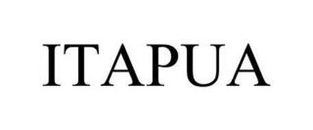 ITAPUA