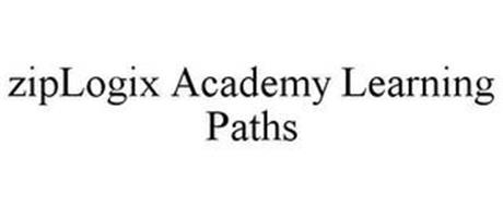 ZIPLOGIX ACADEMY LEARNING PATHS