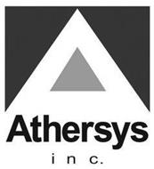 A ATHERSYS INC.