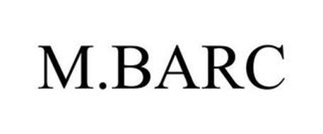 M.BARC