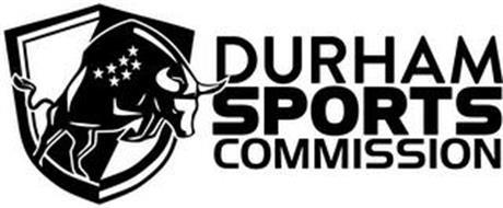 DURHAM SPORTS COMMISSION