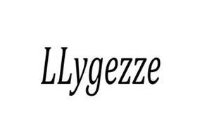 LLYGEZZE