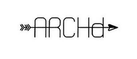 ARCHD