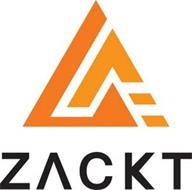ZACKT