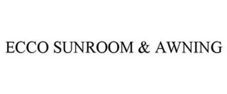 ECCO SUNROOM & AWNING