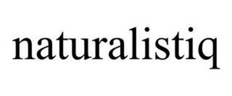NATURALISTIQ