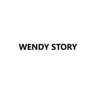 WENDY STORY