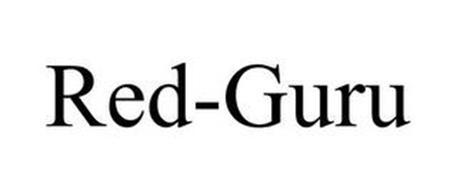 RED-GURU