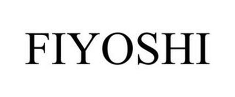 FIYOSHI