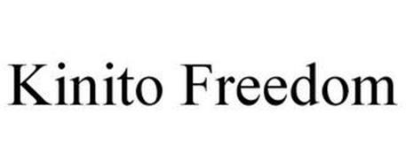 KINITO FREEDOM