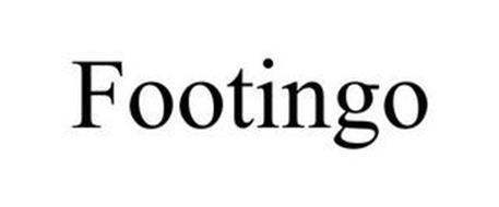 FOOTINGO
