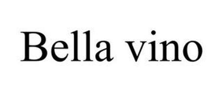 BELLA VINO