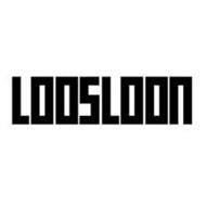 LOOSLOON
