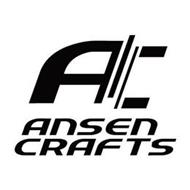 AC ANSEN CRAFTS