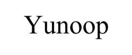 YUNOOP