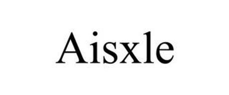 AISXLE