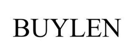BUYLEN