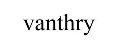 VANTHRY