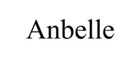 ANBELLE