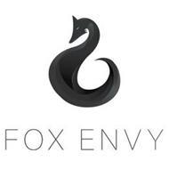 FOX ENVY