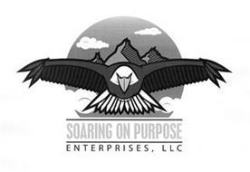 SOARING ON PURPOSE ENTERPRISES, LLC