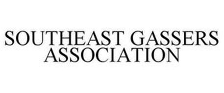 SOUTHEAST GASSERS ASSOCIATION