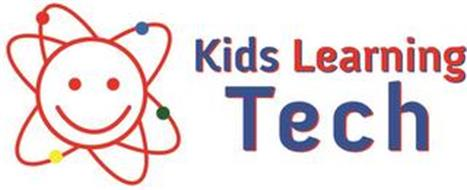 KIDS LEARNING TECH