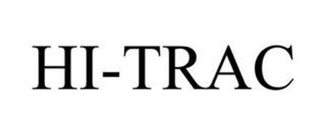 HI-TRAC