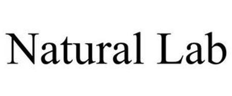 NATURAL LAB