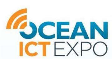 OCEAN ICT EXPO