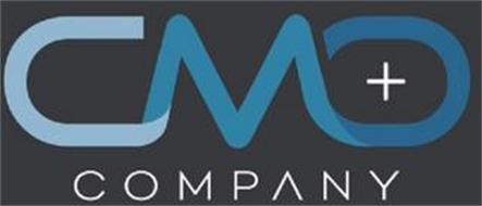 CMO + COMPANY