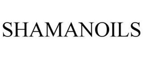 SHAMANOILS
